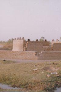 Astana Aliya - Hazrat Sultan ul Qadri (RA) - 30