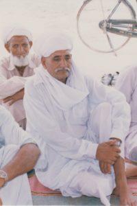 Astana Aliya - Hazrat Sultan ul Qadri (RA) - 61