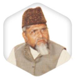 Hazrat Sultan ul Qadri